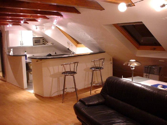 indirekte beleuchtung bar interessante. Black Bedroom Furniture Sets. Home Design Ideas